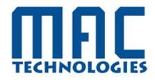 MAC Technology Solutions